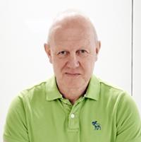Achim Soldner