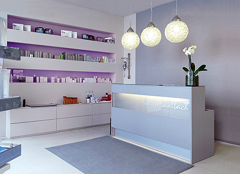 sl_web_2_RAUM_kosmetikstudio